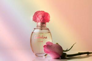 Come faccio a sapere se una fragranza fa per me