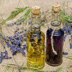 Olio di Neroli, la regina della profumeria e della cura della pelle