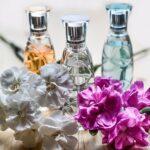 Vocabolario dei profumi e termini relativi alle fragranze