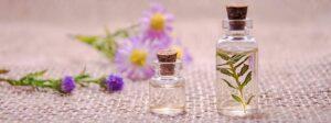 acquirente di fragranze